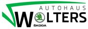 Auto Wolters | Skoda in Neuss und Grevenbroich